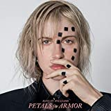 Petals For Armor / Hayley Williams