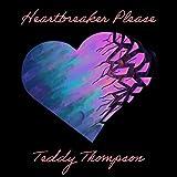 Heartbreaker Please (2020)