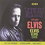Sings Elvis (2020)