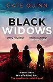 Black Widows