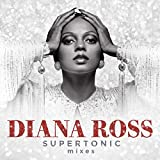 Supertonic: Mixes (2020)