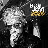 Bon Jovi 2020 (2020)