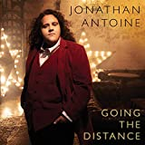 Going The Distance (2020)