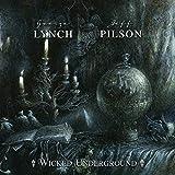 Wicked Underground (2003)