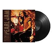Completely Unplugged [VINYL] por Pearl Jam
