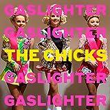 Gaslighter (2020)