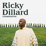 Choirmaster (2020)