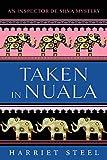 Taken in Nuala