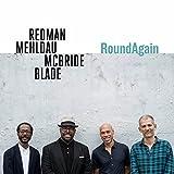 RoundAgain (2020)