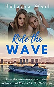 Ride the Wave by Natasha West