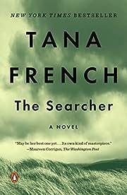 The Searcher: A Novel (English Edition) –…