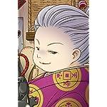 ふしぎ駄菓子屋 銭天堂 iPhone(640×960)壁紙 紅子