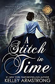 A Stitch in Time EBOOK de Kelley Armstrong