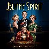 Blithe Spirit Soundtrack