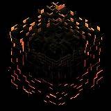 Minecraft - Volume Beta (2013)