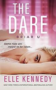 The Dare (Briar U Book 4) de Elle Kennedy