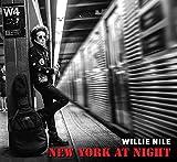 New York At Night (2020)