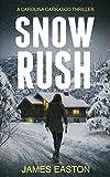 Snow Rush