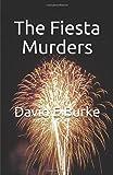 The Fiesta Murders