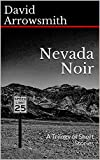 Nevada Noir