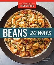 Beans 20 Ways por America's Test…