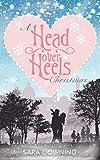 A Head Over Heels Christmas