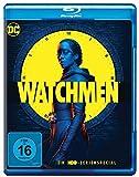Watchmen - 1. Staffel