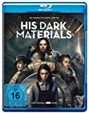 His Dark Materials - 1. Staffel