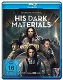 His Dark Materials - 1. Staffel
