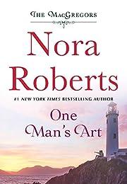 One Man's Art: The MacGregors de Nora…