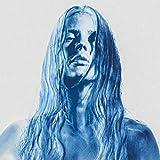 Brightest Blue / Ellie Goulding