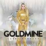 Goldmine (2020)