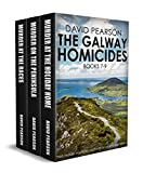 The Galway Homicides
