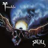 The Skull (1985)