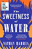 The Sweetness of Water