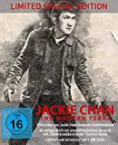 Jackie Chan - The Modern Years