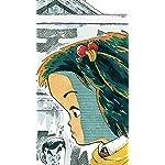 じゃりン子チエ HD(720×1280)壁紙 竹本チエ