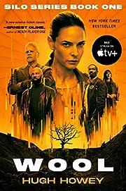 Wool de Hugh Howey