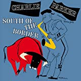 South Of The Border (1952)