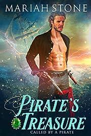 Pirate's Treasure: A Pirate Time Travel…