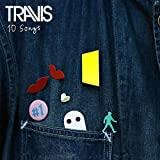 10 Songs (2020)
