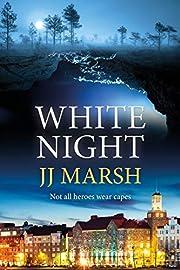 White Night (The Beatrice Stubbs Series Book…
