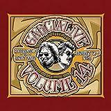 Garcia Live, Volume 14 (2020)