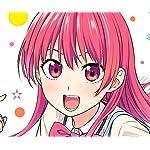 カノジョも彼女 Android(960×800)待ち受け 佐木 咲(さき さき)