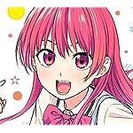 カノジョも彼女 QHD(1080×960) 佐木 咲(さき さき)