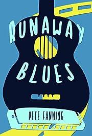 Runaway Blues av Pete Fanning