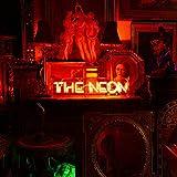 The Neon (2020)