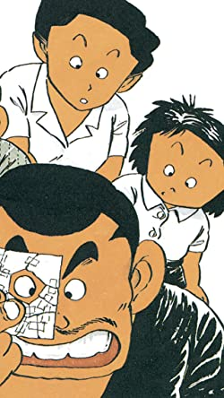 じゃりン子チエの人気壁紙画像 竹本ヨシ江,竹本チエ,竹本テツ