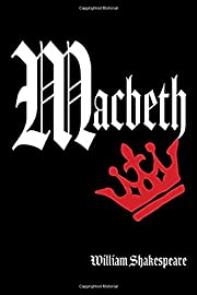 Macbeth av William Shakespeare