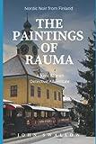 The Paintings of Rauma